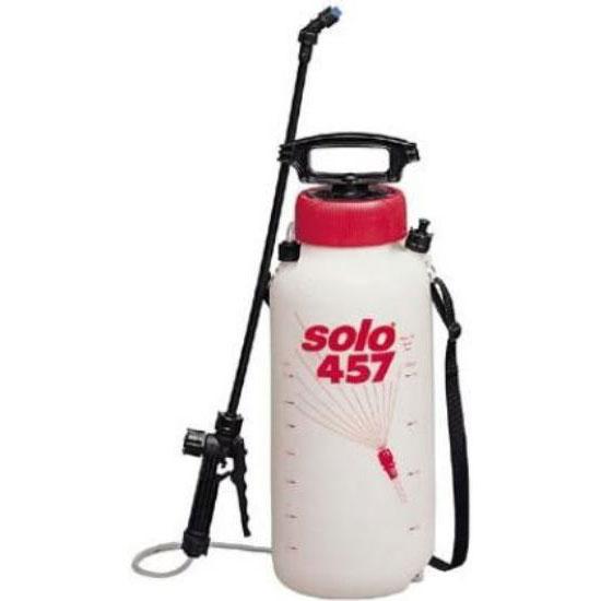 Solo 7.5 Ltr Sprayer Units