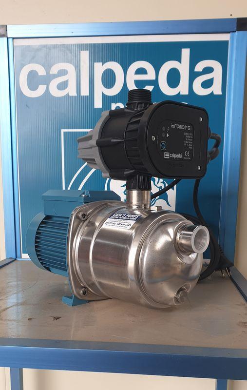 House pumpGarden Pump