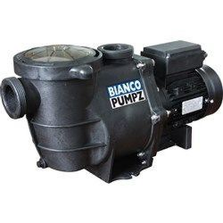 BIA-SPP1100 Swimming Pool Pump