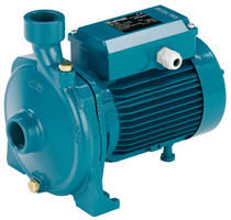 Calpeda NM-NMD Close Coupled Pumps