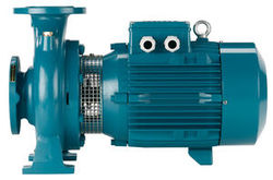 Calpeda NM-NMS Close Coupled Pump