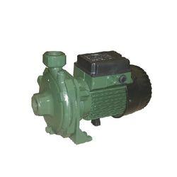 Dab-K20-41M Transfer Pump