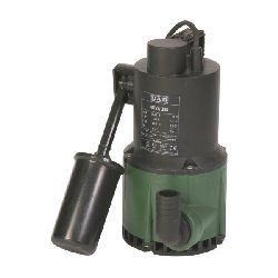 Dab-Nova300A Drainage Pump