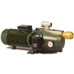 Dab-200MP