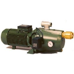 Dab 300mp Self Priming Pump