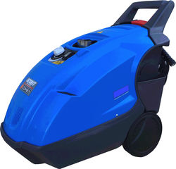 Electric Hot Pressure Cleaner