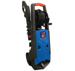 Electric Pressure Cleaner