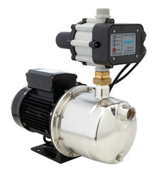 Hyjet HSJ550 SERIES STAINLESS STEEL JET PUMP