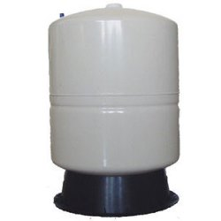 PressureWave Steel Pressure Tanks