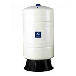 60ltr Steel Pressure Tanks