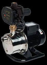 Pumpmaster JSL60