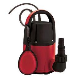 Pumpmaster SM-CW250A Sumpmate