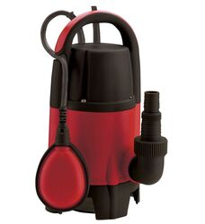Pumpmaster SM-DW750A