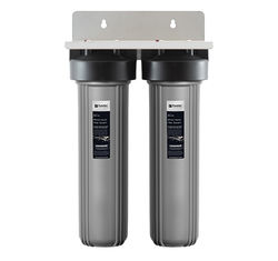 20 Inch Water Filters