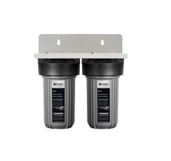 Water Filters 10inch